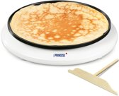 Princess Pannenkoekenmaker Royal Crepe Maker 492227