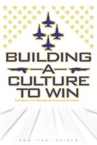 Playing To Win How Strategy Really Works Ebook