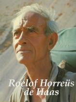 Roelof Horreus de Haas