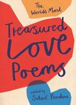 World's Most Treasured Love Poems