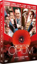 Operation Opium