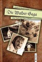 Die Walder Saga 01