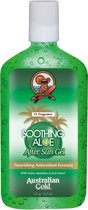 Australian Gold Soothing Aloe - 547 - Aftersun