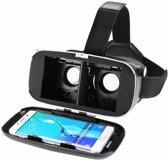 BlitzWolf™ Virtual Reality Bril Zwart