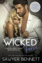 Wicked Force