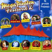 Mega Piraten Festival 2