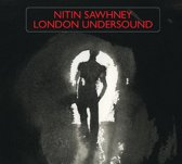 London Undersound(Deluxe Edition)