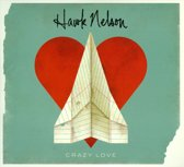 Crazy Love (Deluxe Edition)