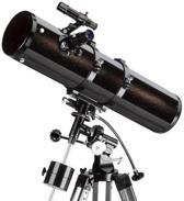 telescoop Skyline 130x900 EQ