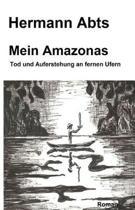 Mein Amazonas