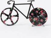 Doiy Racefiets Pizzasnijder - Wild Rose