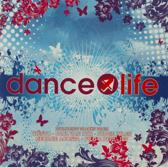 Dance4Life - The Compilation