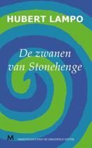 De zwanen van Stonehenge