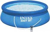 Intex Easy Set Pool Zwembad - 366 x 76 cm
