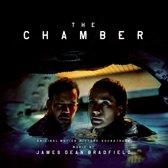 Chamber -Hq-