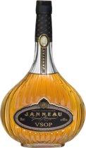 Janneau VSOP Armagnac - 70 cl
