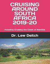 Cruising Around South Africa 2019-20