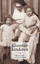 Kloosterkinderen