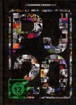 Pearl Jam - Twenty (PJ20) (Deluxe Edition)