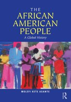 The African American People