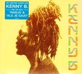 Kenny B (Limited Edition)