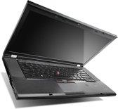 Lenovo Thinkpad T430s | Intel Core i5 | 8 GB | 256 GB SSD | Windows 10 Pro