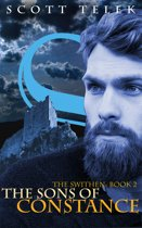 The Sons of Constance (The Swithen Book 2)