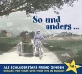 So Und Anders 1