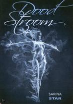 Dood Stroom