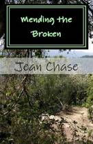 Mending the Broken