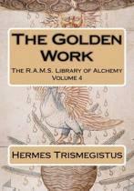 The Golden Work