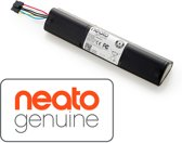 Neato Botvac connected Battery Replacement Kit
