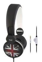T'nB CSBCUK mobiele hoofdtelefoon Stereofonisch Hoofdband Multi kleuren