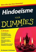 Hindoeïsme voor Dummies