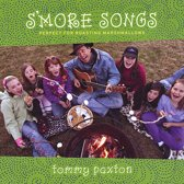 S'more Songs