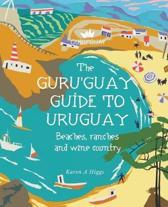 Guru'Guay Guide to Uruguay