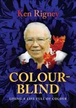 Colour-blind