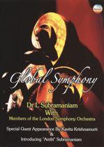 Global Symphony