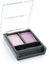 MAX FACTOR COLOUR PERF DUO EYESHADOW 440 SUNSET MOOD