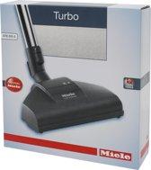 Miele Turboborstel STB 205-3 - Stofzuigerborstel