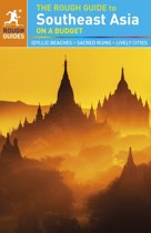 Rough Guide - Southeast Asia on a Budget