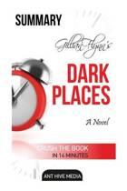 Gillian Flynn's Dark Places Summary & Review