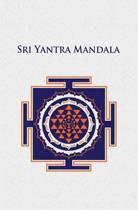 Sri Yantra Mandala Diary