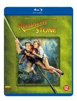 Romancing The Stone (Blu-ray)