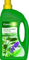 Pokon Kamerplantenvoeding  - 1000 ml