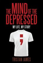 The Mind of the Depressed