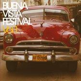 Various - Buena Vista Festival 1