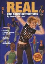 Real Line Dance Instructi