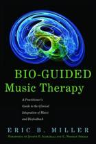 Bio-Guided Music Therapy