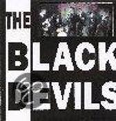 The Black Devils